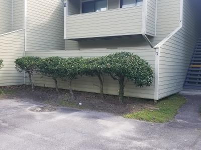 Charleston Attached For Sale: 2340 Treescape Drive #3