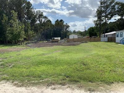 Ladson Residential Lots & Land For Sale: 847 Lyn Drive