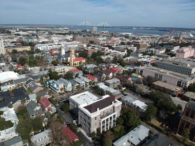 Attached For Sale: 67 Legare Street #105