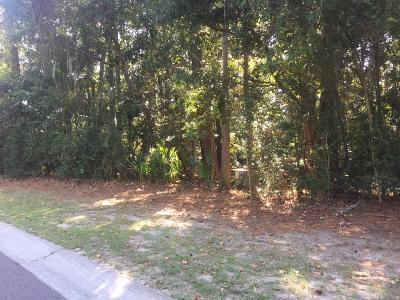 Seabrook Island Residential Lots & Land For Sale: 2620 Seabrook Island Road