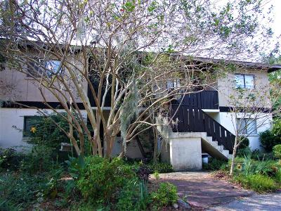 Charleston Attached For Sale: 2170 Bees Ferry Road #G