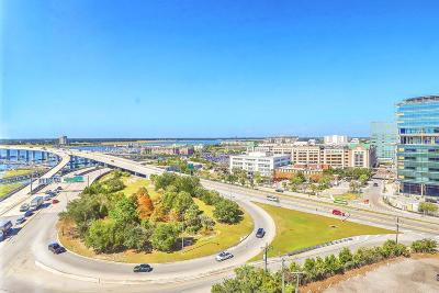 Charleston Attached For Sale: 14 Lockwood Drive #10-J