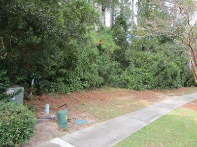 Residential Lots & Land For Sale: 727 Olde Central Way