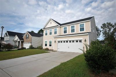 Single Family Home For Sale: 3042 Adventure Way