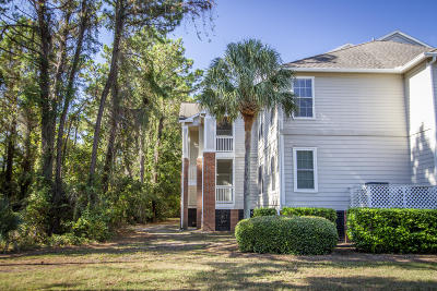 Attached For Sale: 1600 Long Grove Drive #722
