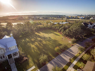 Charleston Residential Lots & Land For Sale: 151 River Green Place