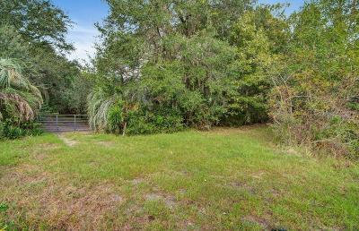Residential Lots & Land For Sale: 1 Parishville Road