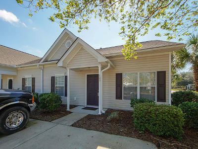 Attached For Sale: 100 Townsend Way