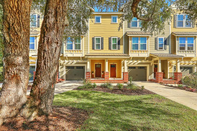 Attached For Sale: 1186 Dingle Road