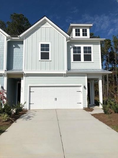Attached For Sale: 2905 Eddy Drive