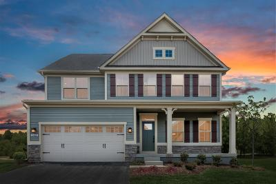 Summerville Single Family Home For Sale: 108 Whitetail Road