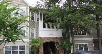 Attached For Sale: 188 Midland Parkway #521