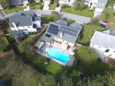 Single Family Home Contingent: 5404 W Crosland Court