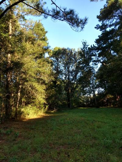 Residential Lots & Land Contingent: Bethel Avenue
