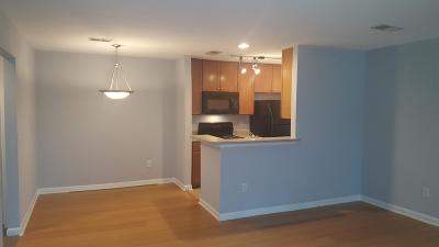 Mount Pleasant Attached For Sale: 276 Alexandra Drive #11