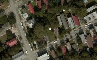 Residential Lots & Land For Sale: 438 Race Street
