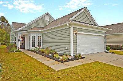Cane Bay Plantation Single Family Home For Sale: 516 Sea Foam Street
