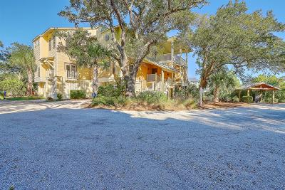 Charleston Attached For Sale: 2128 Tides End Road