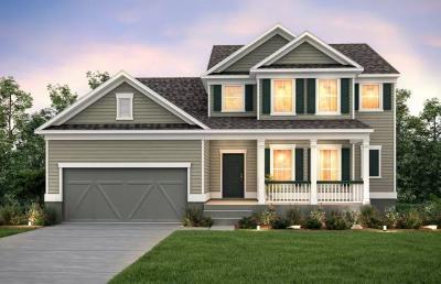 Johns Island Single Family Home For Sale: 2022 Utsey Street