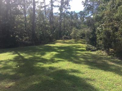 Residential Lots & Land For Sale: 2923 Zachary George Lane