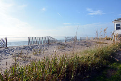 Edisto Beach SC Residential Lots & Land For Sale: $689,000