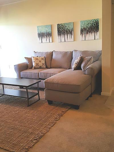 Rental For Rent: 1300 Park West Blvd #110