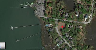 Residential Lots & Land For Sale: 97 On The Harbor Drive