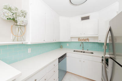 Attached For Sale: 753 Ashdale Drive #5