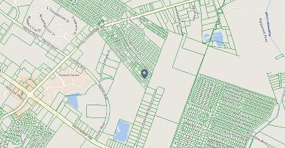 Residential Lots & Land For Sale: 231 Tuskegee Drive
