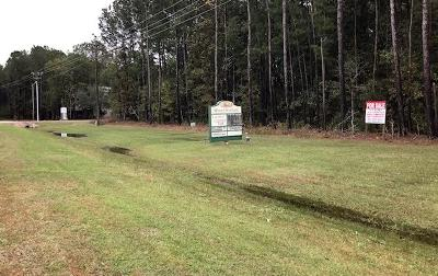 Awendaw Residential Lots & Land For Sale: 5269 N Highway 17