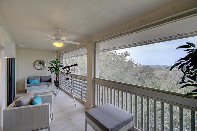 Seabrook Island Attached Contingent: 2015 Long Bend Drive