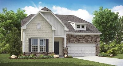 Goose Creek Single Family Home For Sale: 594 Mountain Laurel Circle