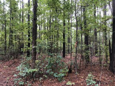 Wadmalaw Island Residential Lots & Land For Sale: Boy Scout Road