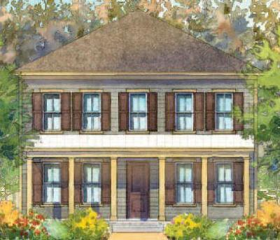 Summerville Single Family Home Contingent: 579 Cross Park Lane
