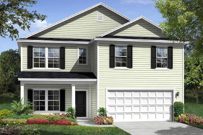 Single Family Home For Sale: 76 Pavilion Street