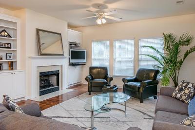 Grand Oaks Plantation Attached For Sale: 501 S Elgin Court