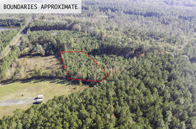 Residential Lots & Land For Sale: 3 Pinecrest Lane