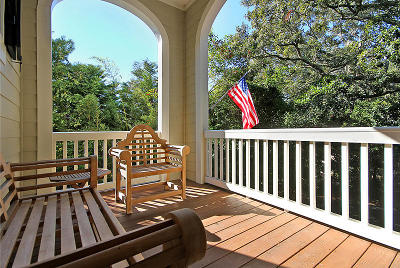 Seabrook Island SC Attached For Sale: $574,900
