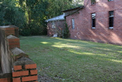Charleston Residential Lots & Land For Sale: 589 Rutledge Avenue