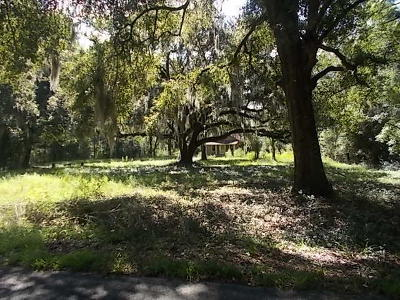 Residential Lots & Land For Sale: 5505 Katy Hill Road
