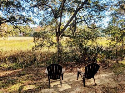 Mount Pleasant SC Attached For Sale: $239,900