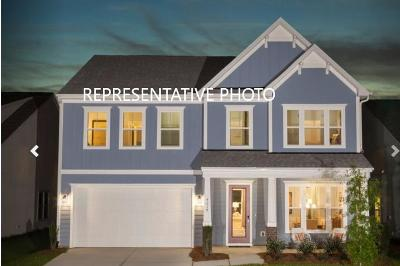 Summerville SC Single Family Home For Sale: $346,410