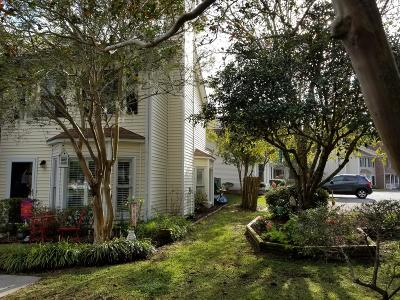 Attached Contingent: 811 Reserve Way