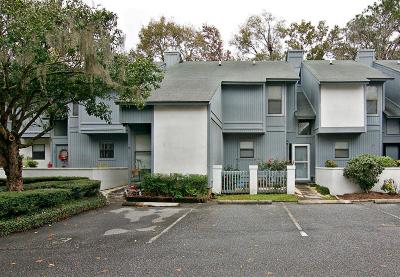 Attached Contingent: 2765 Jobee Drive #1304