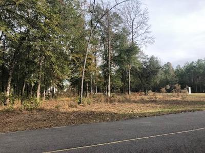 Residential Lots & Land For Sale: Lot 4 My Road