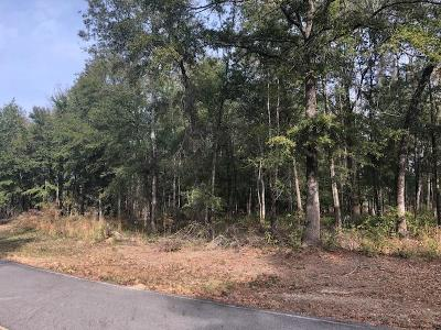 Residential Lots & Land For Sale: Lot 5 My Road