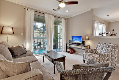 Attached For Sale: 1600 Long Grove Drive #1628