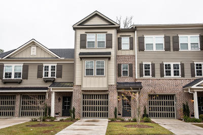 Attached For Sale: 242 Slipper Shell Court