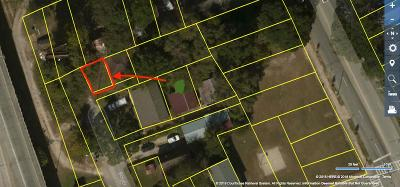 Residential Lots & Land For Sale: Boyer Court