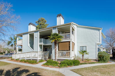 Attached For Sale: 1481 Center Street #208